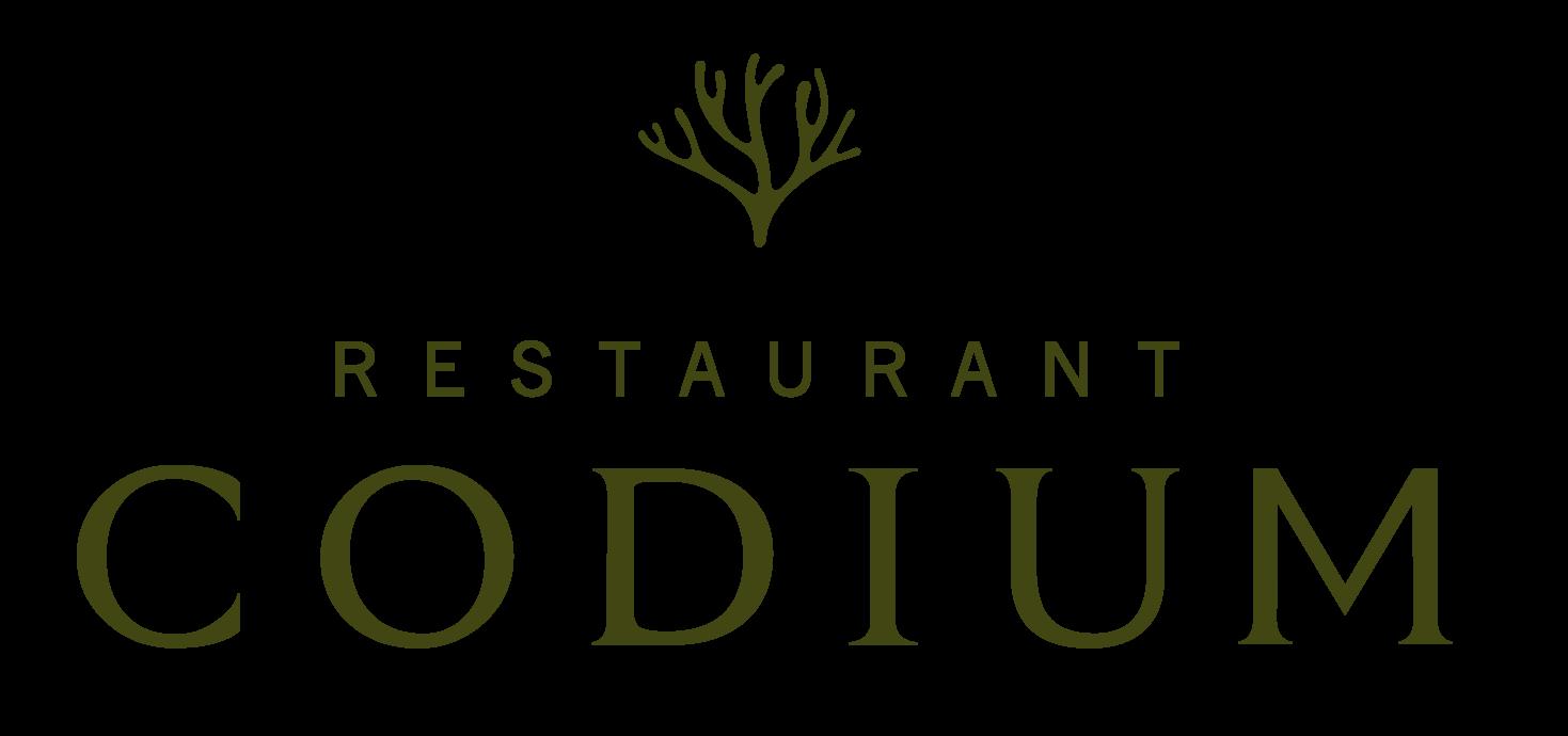 Restaurant Codium